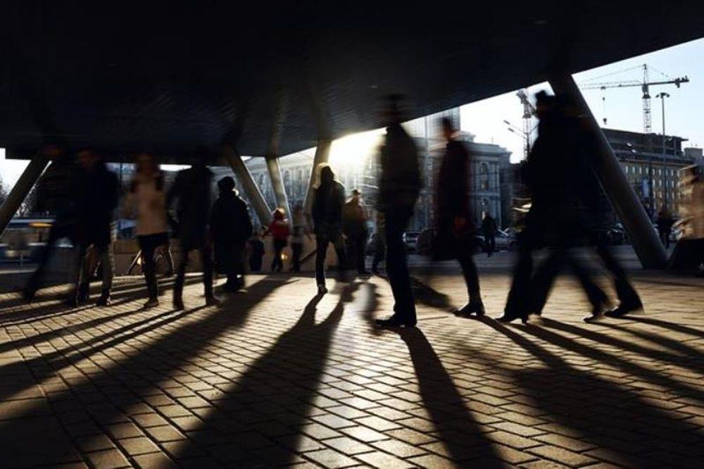 Προσωπαγνωσία: Συναντώντας γνωστούς... αγνώστους