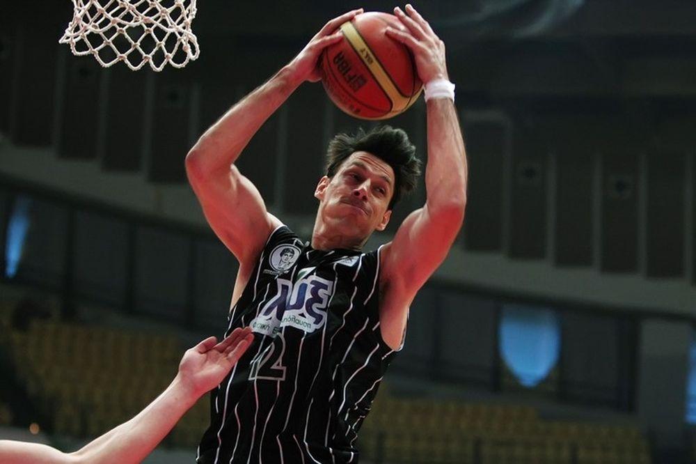 Πέτροβιτς: «Πρέπει να κερδίσουμε»