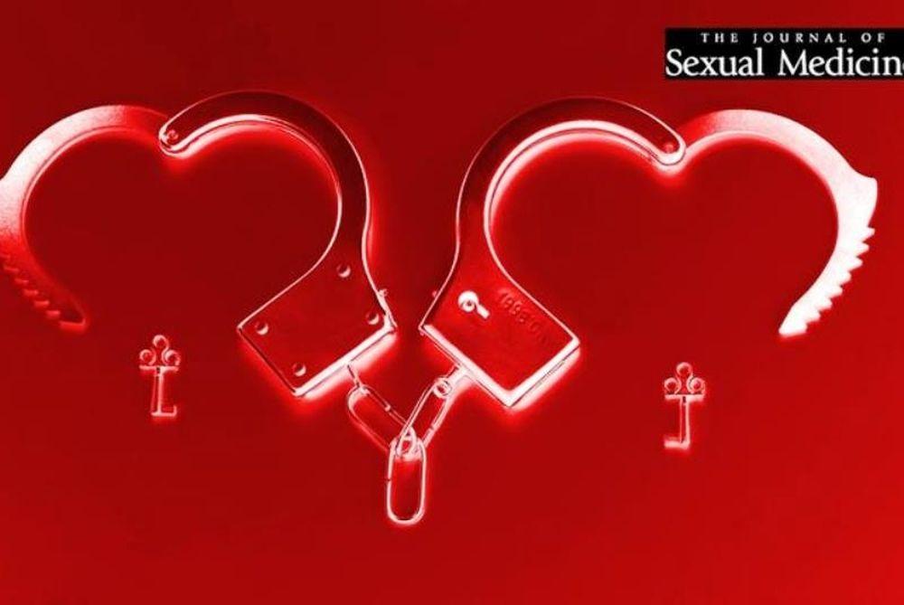 Τι δείχνει το… kinky σεξ για την προσωπικότητα