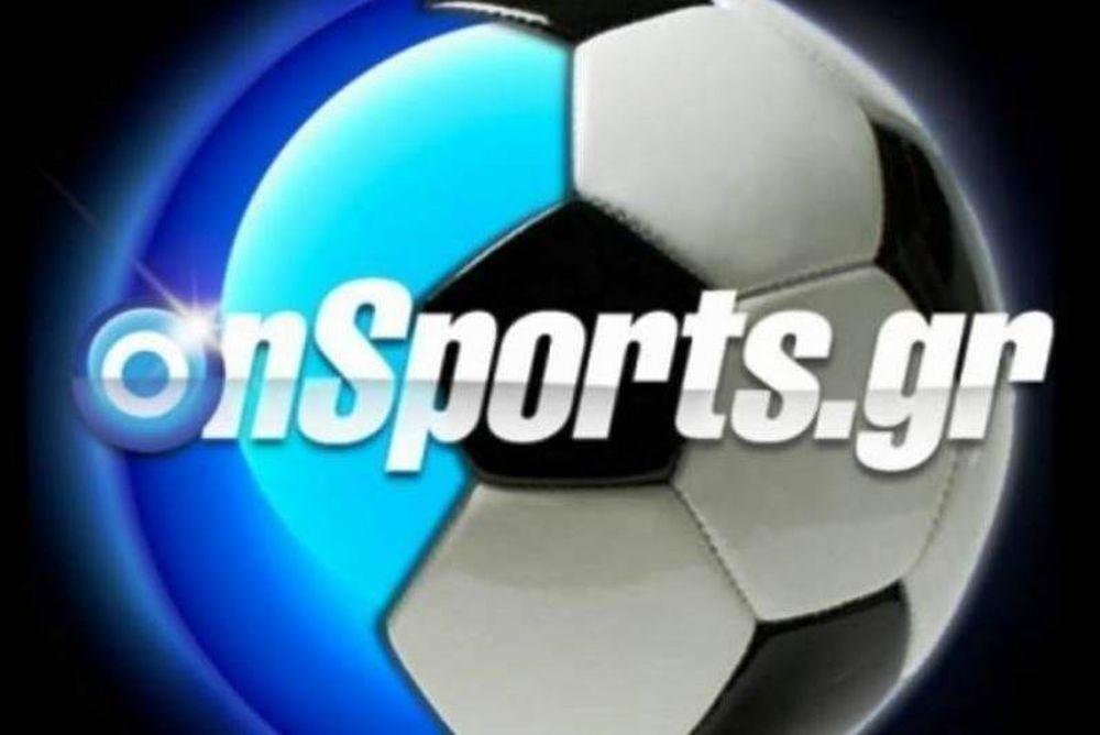 ΑΕ Καραϊσκάκης - Ενωση Ερμιονίδας 0-0