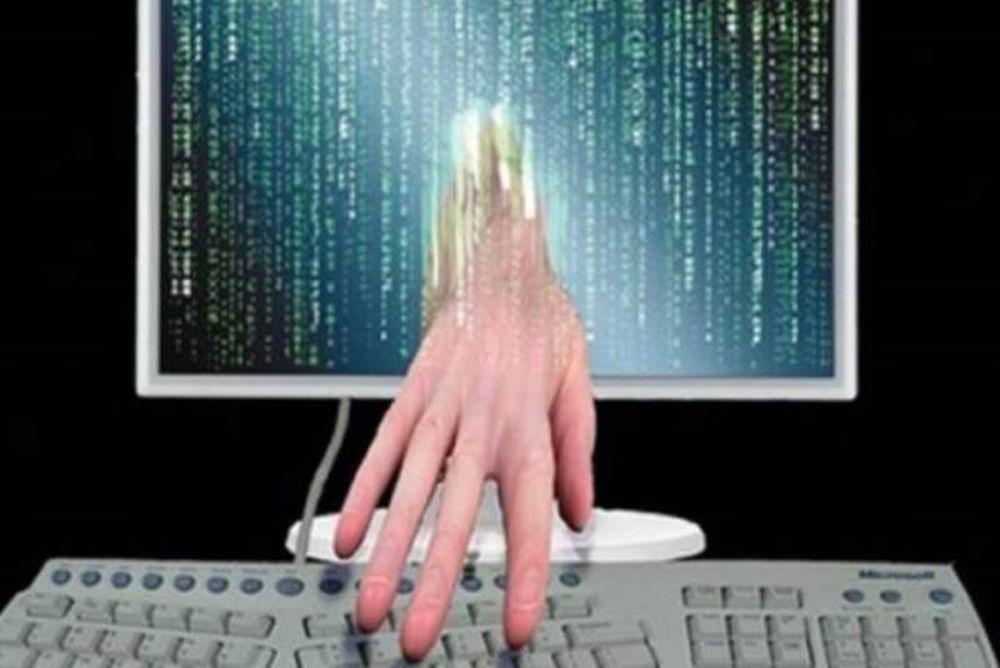 SOS στο ίντερνετ: Χάκερς χτύπησαν 38 εκατ. λογαριασμούς!