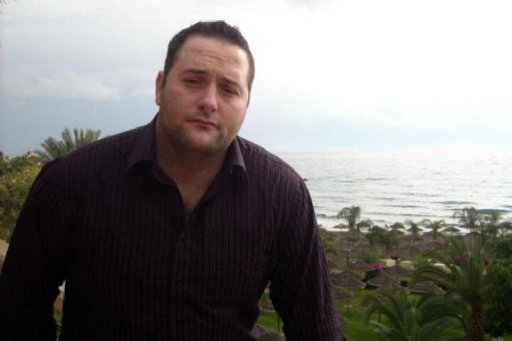 Τσόνγκινγκ Φλάι Ντράγκον: Ανέλαβε ο Ράπτης