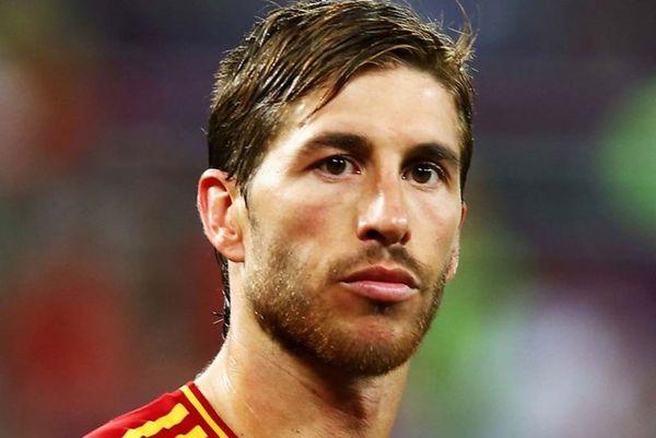 Ισπανία: Καλύτερος τερματοφύλακας ο Ράμος απ' τον Ρέινα (video)
