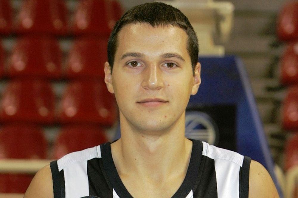 Βουτσίτσεβιτς: «Το 100% των δυνατοτήτων μας»