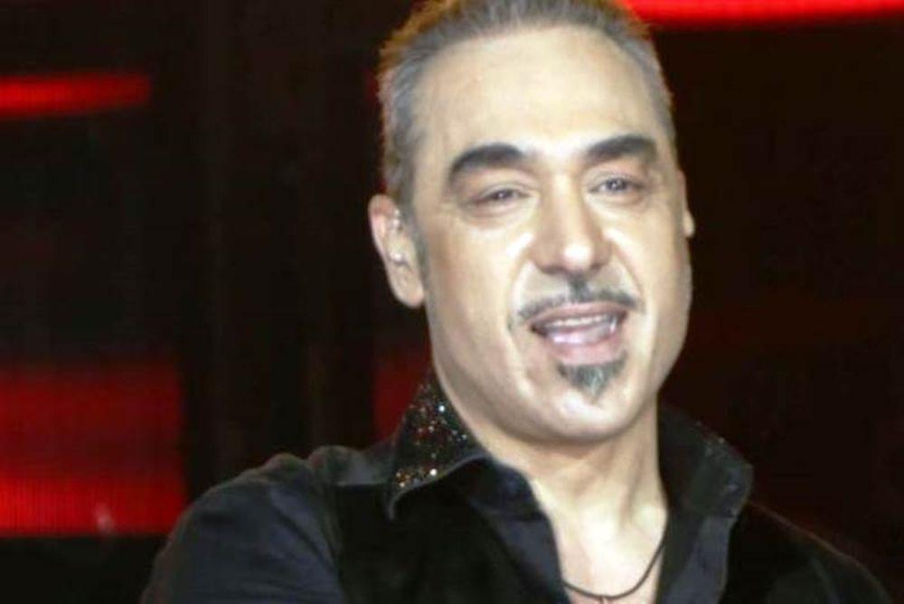 Ο Νότης Σφακιανάκης σχολίασε την αποχώρηση της Δέσποινας Βανδή