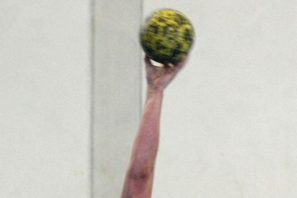 ΠΑΟΚ: Μεγάλη νίκη, αλλά σοκ με τραυματισμό
