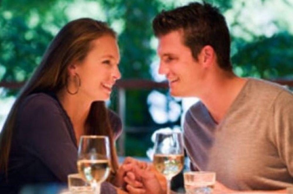 Ποιο είναι το χειρότερο ραντεβού που έχετε πάει ποτέ;