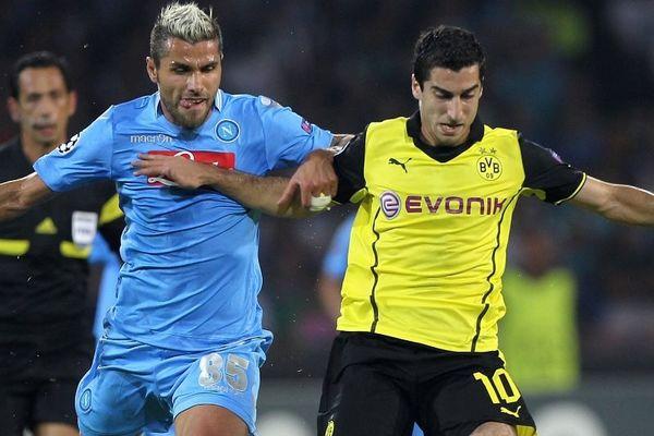 Champions League: Ξεκαθάρισμα… σε Βεστφαλία και Γλασκόβη