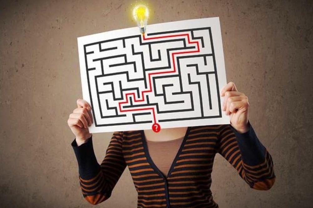 Δέκα συμβουλές για αποτελεσματικότερη επίλυση προβλημάτων