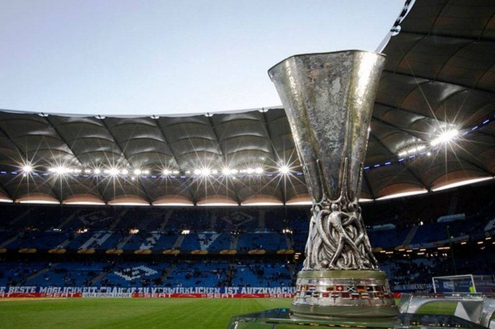 Europa League: Έμειναν λίγα… εισιτήρια