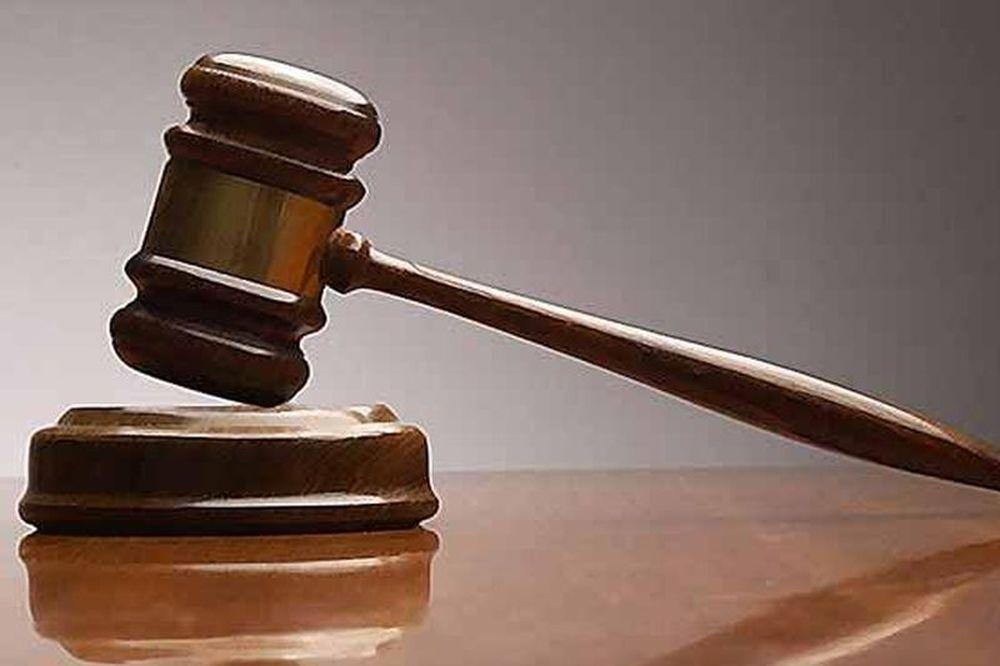 Παναθηναϊκός-ΠΑΟΚ: Υποχρεωτικά στα πολιτικά δικαστήρια