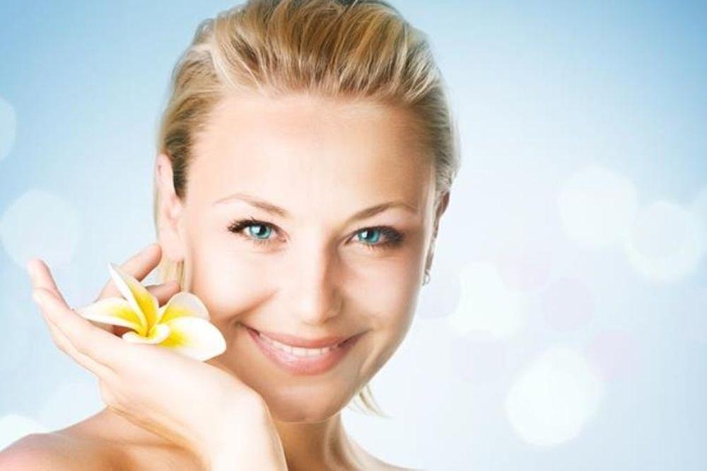 Ομορφιά: Τα άνθη που καταπολεμούν τη γήρανση