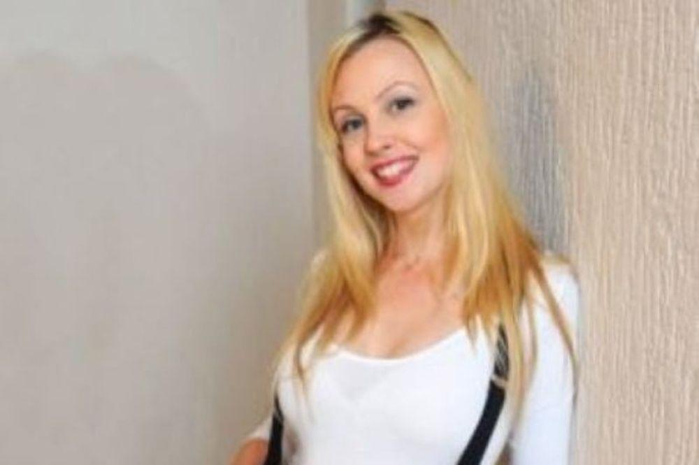 Η εκδίκηση της 30άρας! 33χρονη ντουμπλάρει το σώμα... 19χρονης!