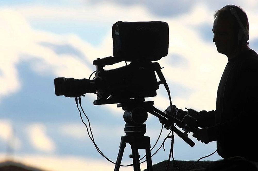 Οι τηλεοπτικές μεταδόσεις του Σαββάτου (30/11)