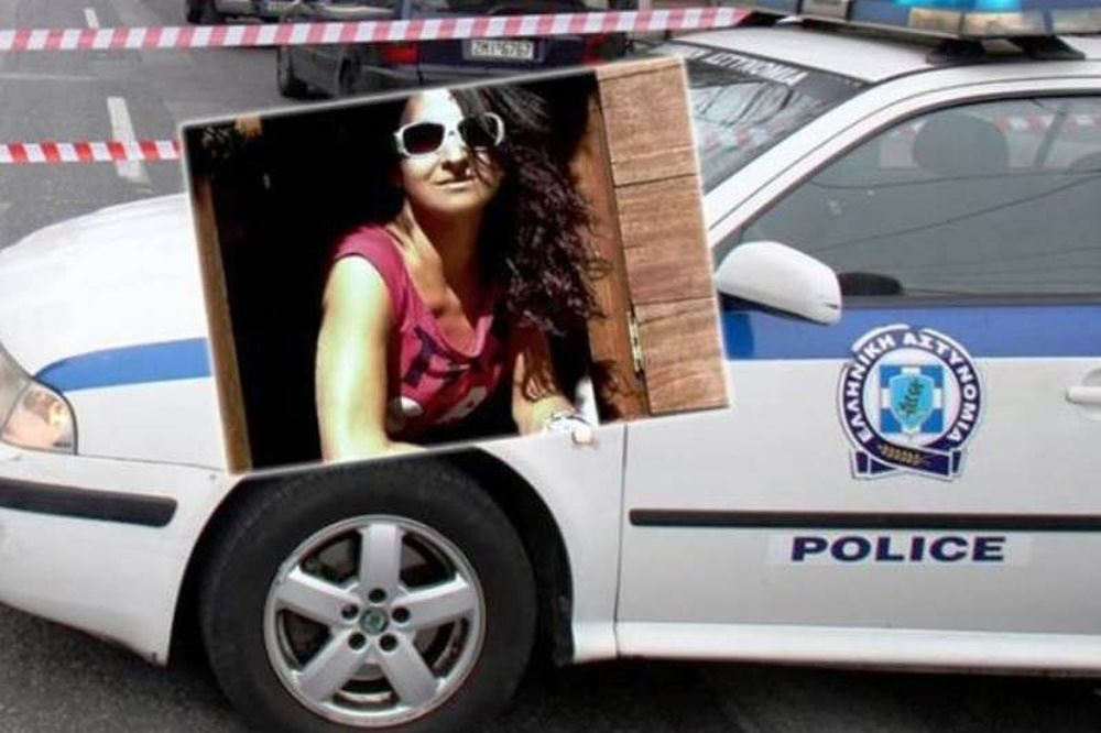 Πάτρα: Σοκαρισμένη η κοινωνία από τη δολοφονία της δημοσιογράφου!
