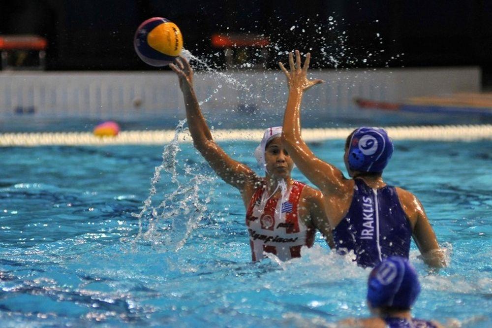Ολυμπιακός: Πρώτη ήττα στην Ευρωλίγκα