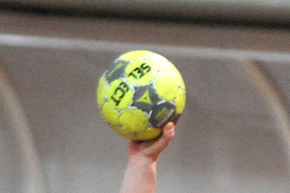 Κύπελλο Χάντμπολ Γυναικών: Πέρασαν ο ΠΑΟΚ και άλλοι δύο