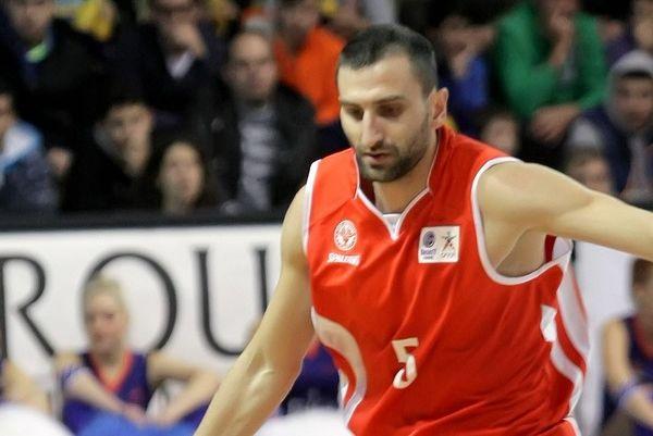Λιακόπουλος: «Γνωρίζαμε για την κούραση του Ολυμπιακού»