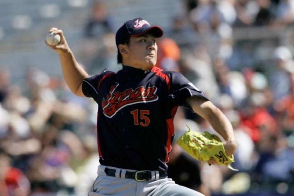 MLB: Κλείνει… κάπου ο Tanaka