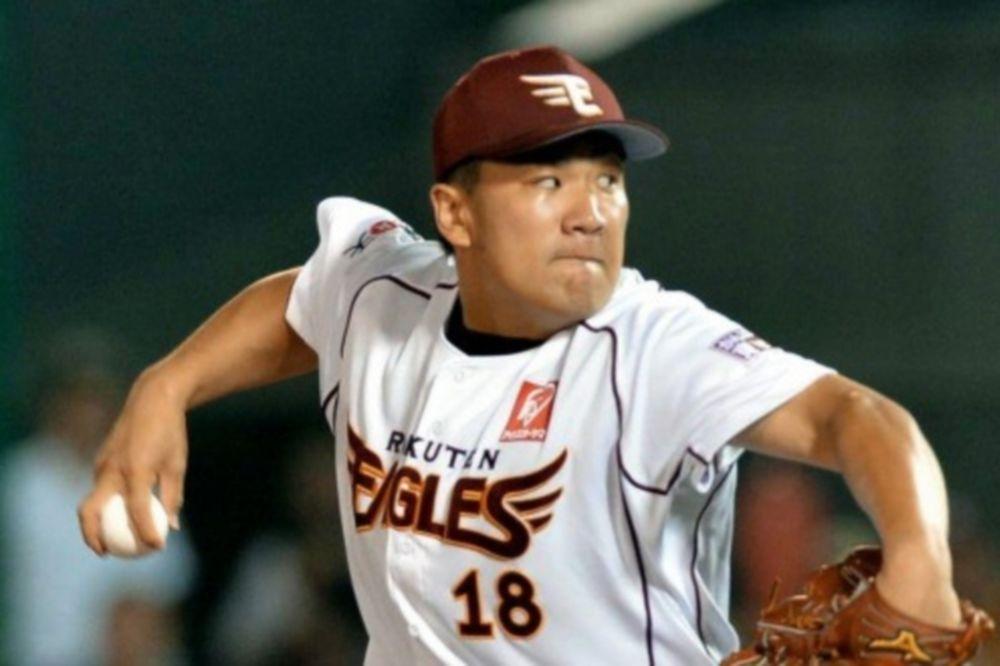 MLB: Στους Γιάνκις ο Tanaka!