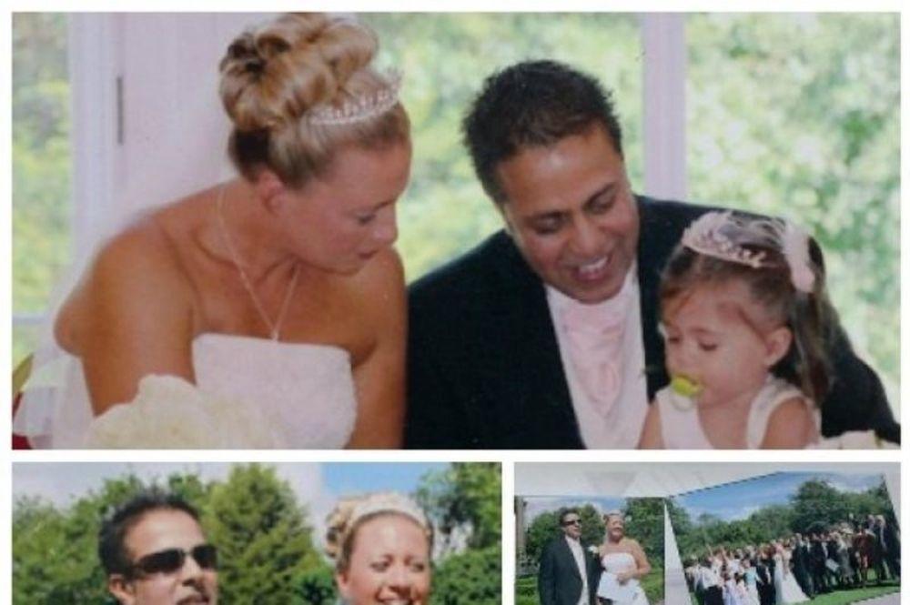 «Όταν ανακάλυψα ότι ο σύζυγός μου έχει άλλη γυναίκα και 6 παιδιά»