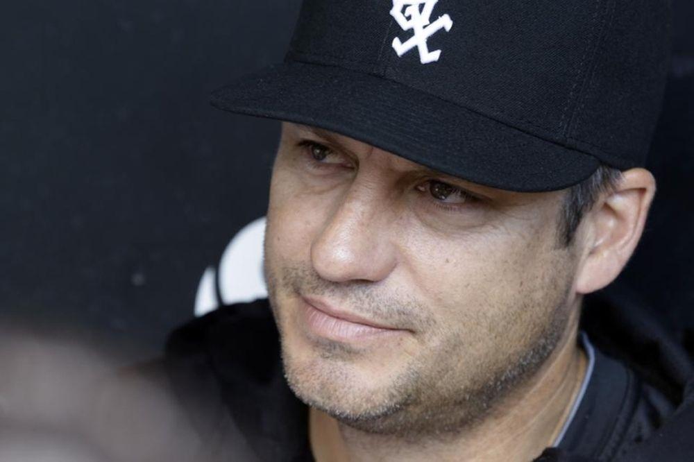 MLB: Νέο συμβόλαιο για Ventura