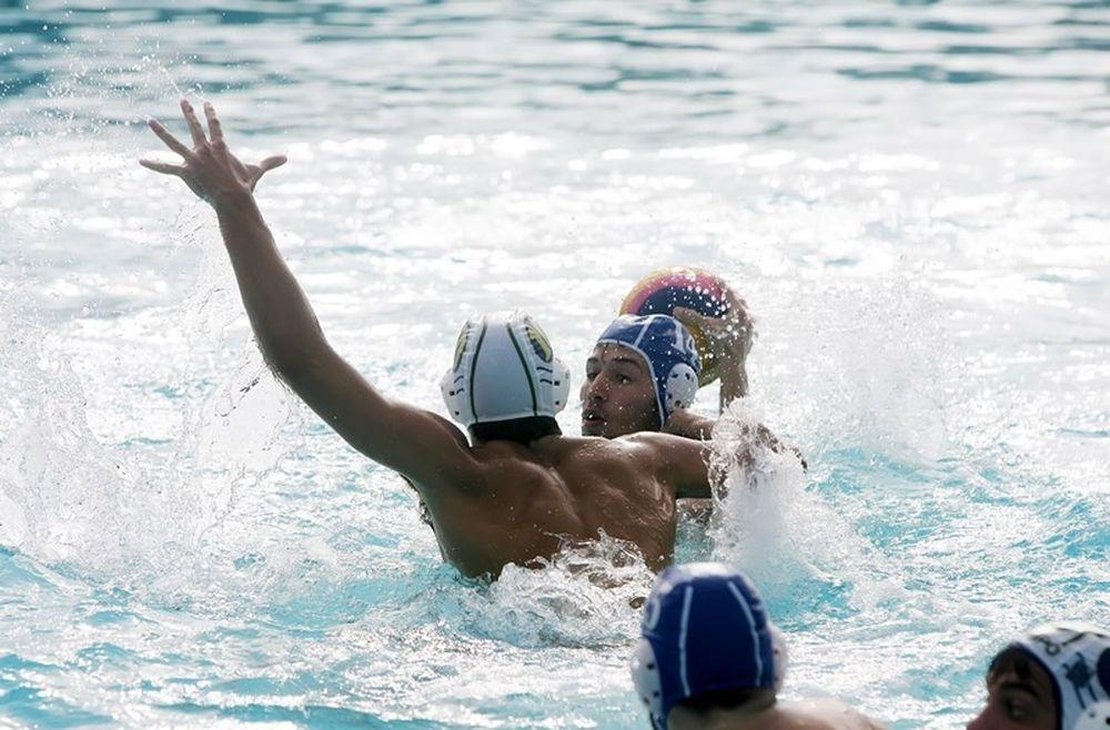 Ολυμπιακός: Μια... ντουζίνα νίκες (photos)