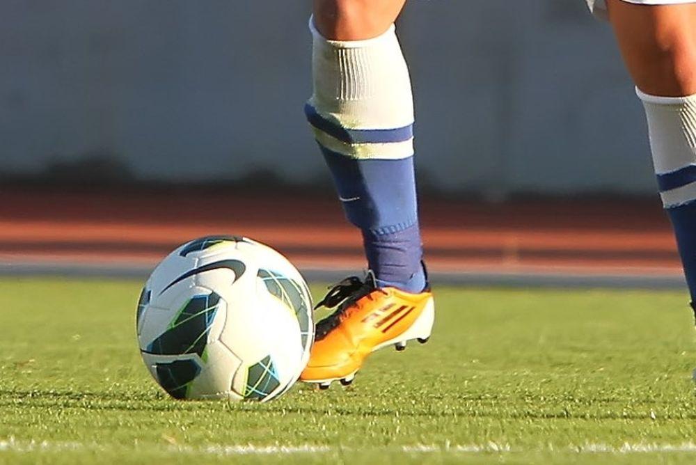 Κύπελλο Γυναικών Ποδόσφαιρο: Ποιοι πέρασαν στην επόμενη φάση
