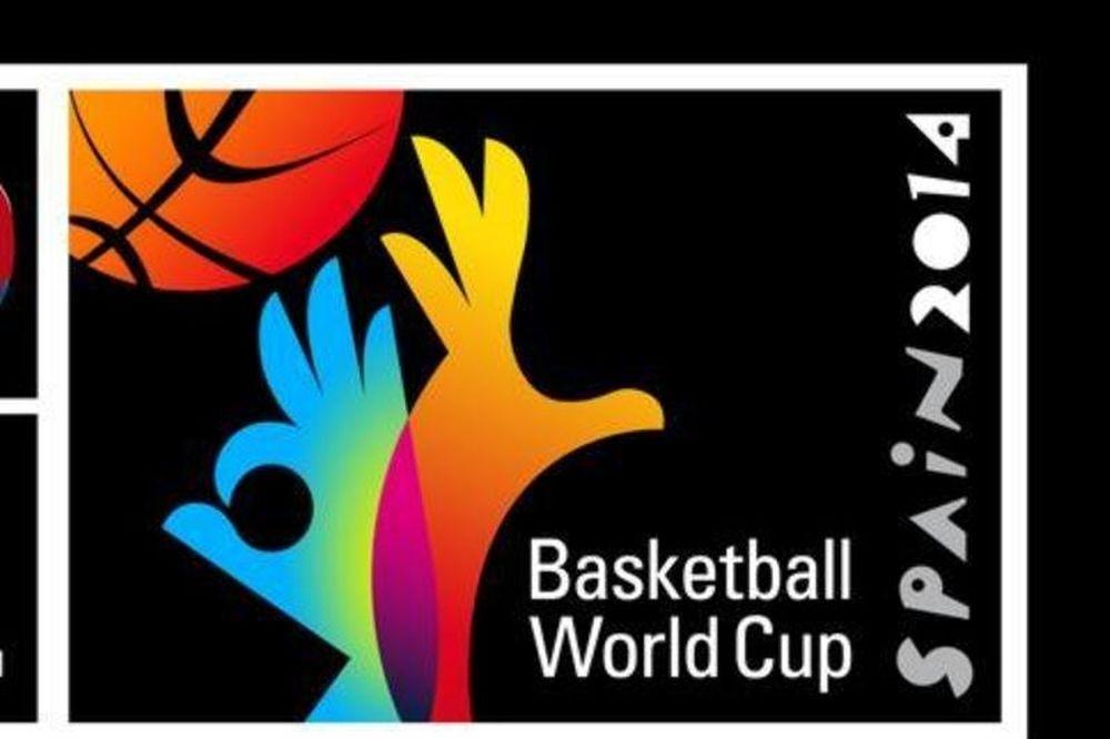 Μουντομπάσκετ 2014: Τελευταία φορά οι wild cards