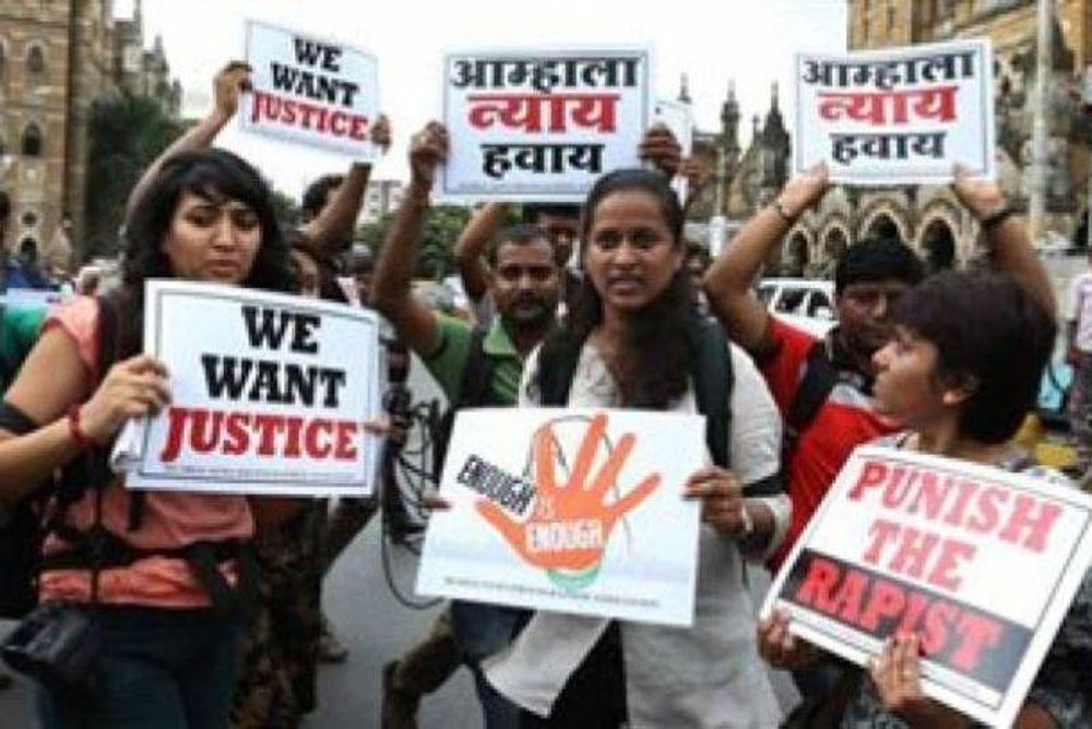 Νέο ΣΟΚ στην Ινδία: 32χρονος κακοποίησε σεξουαλικά βρέφος 14 μηνών
