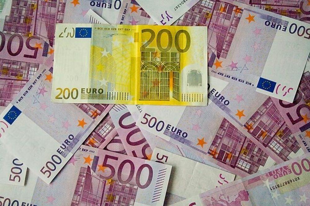 Πάμε Στοίχημα: Με 3 ευρώ… διέλυσε τα ταμεία!