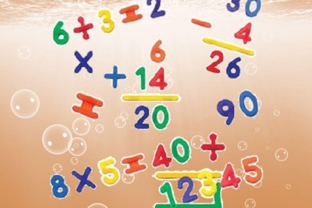 Αριθμολογία: Τα Ερωτικά και Οικονομικά του Φεβρουαρίου