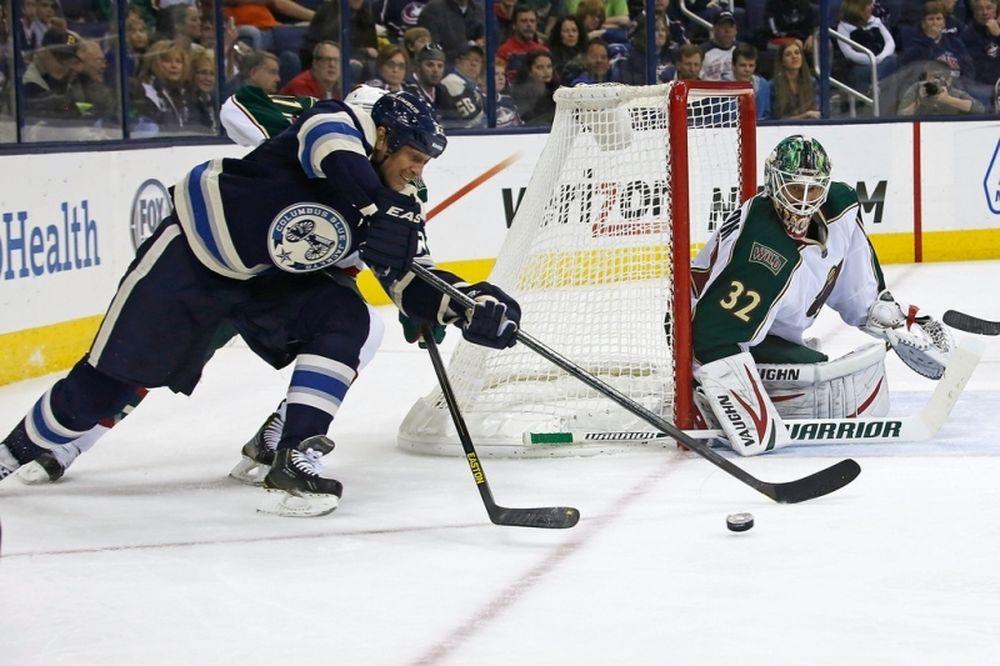 NHL: Αποσύρθηκε και επίσημα ο Prospal