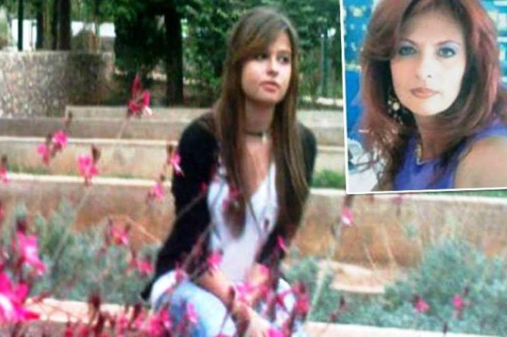 Καταδίκη του Πακιστανού για την κτηνώδη κακοποίηση της Μυρτούς