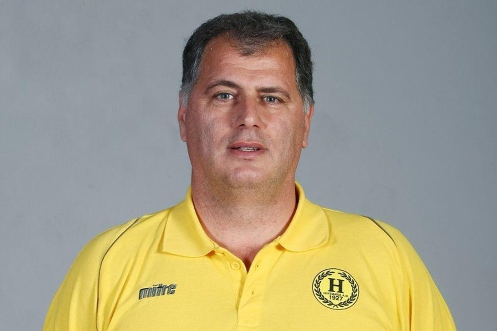 Παπαδόπουλος: «Θα τα καταφέρουμε»