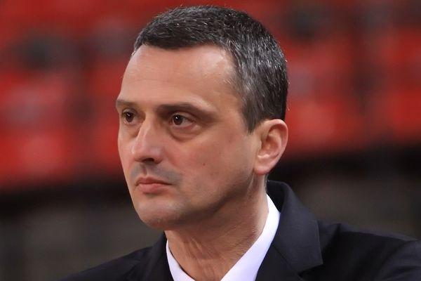 Ράντοβιτς: «Σημαντική νίκη επί του Πανιωνίου»