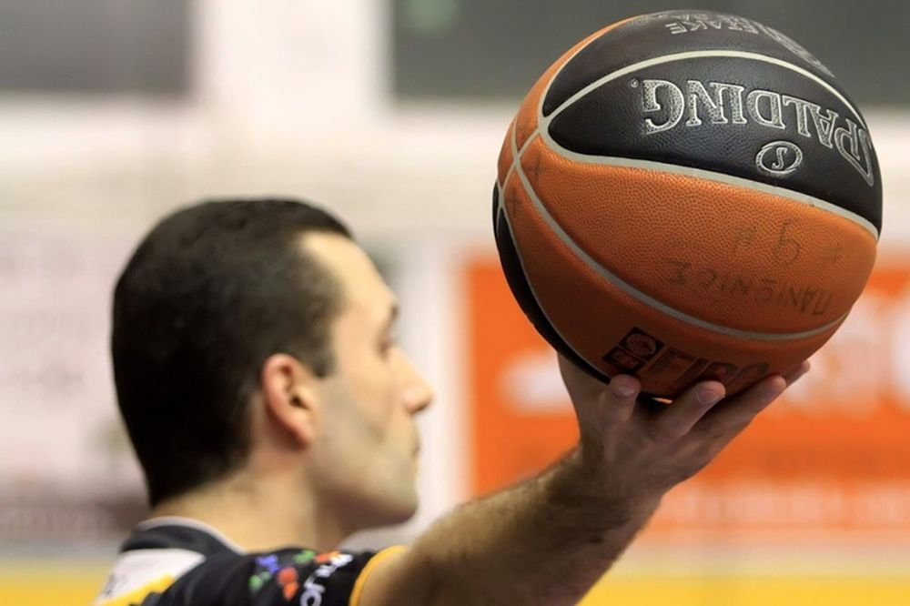 Basket League ΟΠΑΠ: Οι διαιτητές της 16ης και της 17ης αγωνιστικής