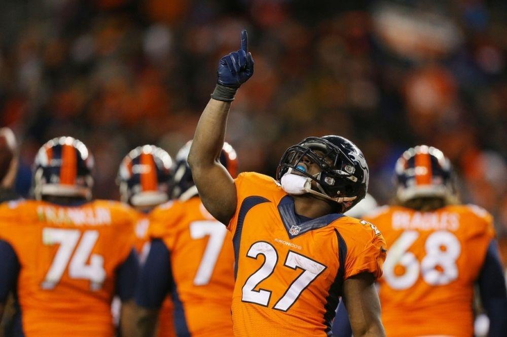 Super Bowl XLVIII: Με οδηγό τον Manning οι Μπρόνκος (photos+videos)
