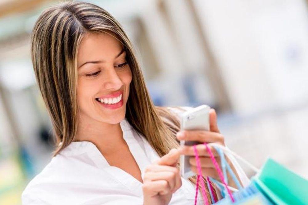 Το application που δείχνει αν είστε εξαρτημένοι από το κινητό!