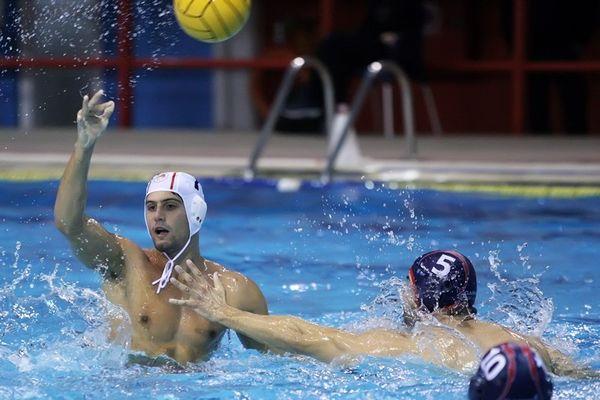 Ολυμπιακός: 13άρι στην Κέρκυρα
