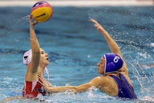 Ολυμπιακός: Ηττήθηκε 9-10 από Σαμπαντέλ