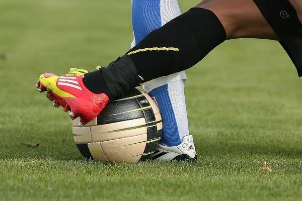 Ορφέας Ελευθερούπολης-Δόξα Πετρούσας 0-0