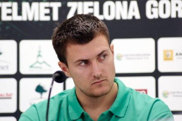 Ολυμπιακός: «Στοχεύει Ντραγκίσεβιτς»
