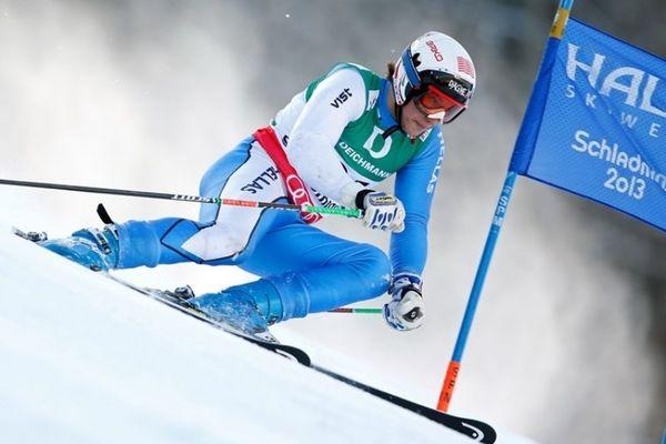 Χειμερινοί Ολυμπιακοί Σότσι: Κοντά οι Συκάρας και Βαλκαρέτζι (photos)