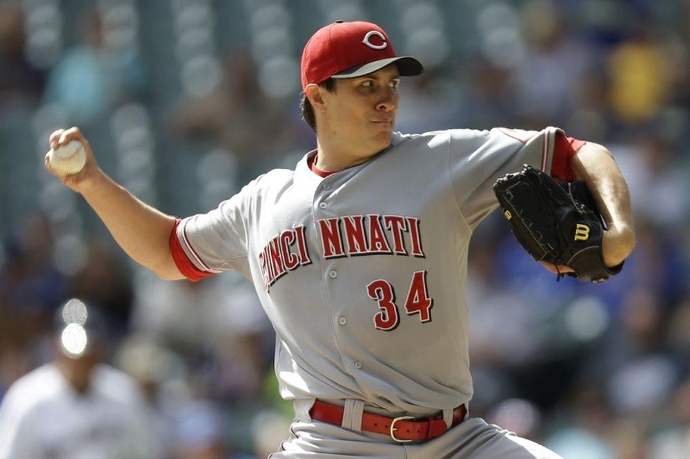 MLB: Εκατό εκατομμύρια για Bailey