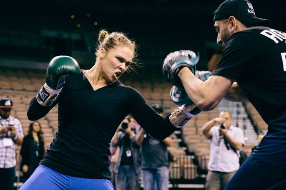UFC 170: Συνέχεια αφιερωμάτων με Countdowns