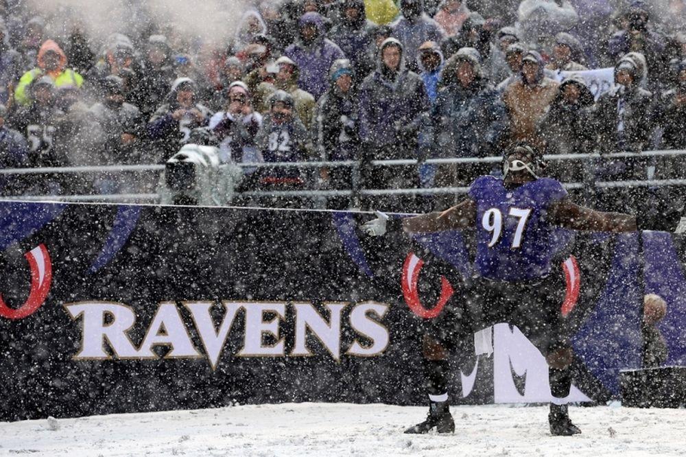 NFL: Περιζήτητος ο Jones