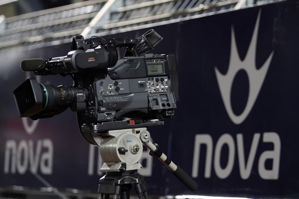 Super League: Το τηλεοπτικό πρόγραμμα της 26ης αγωνιστικής