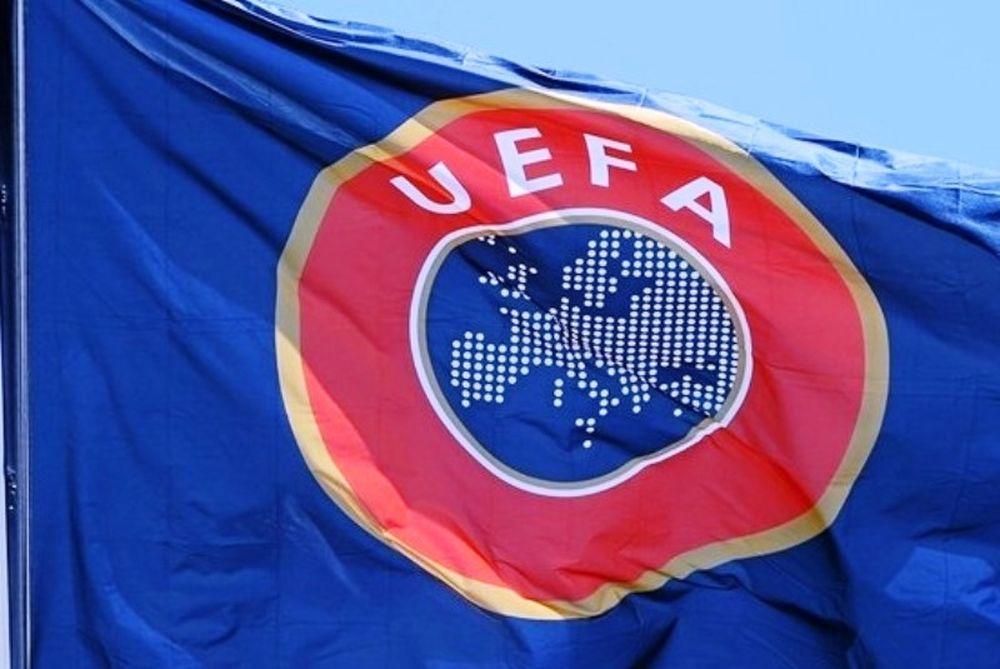 UEFA: Πλησιάζει την Ελλάδα η Ελβετία
