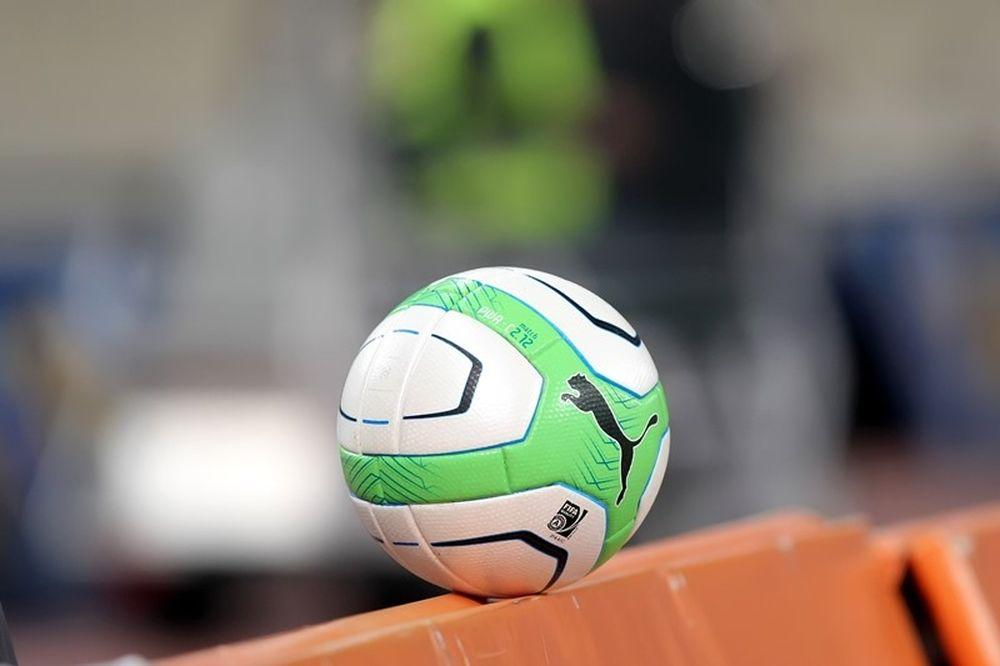 Football League: Πρόστιμα σε Φωκικό, Φωστήρα και Πιερικό